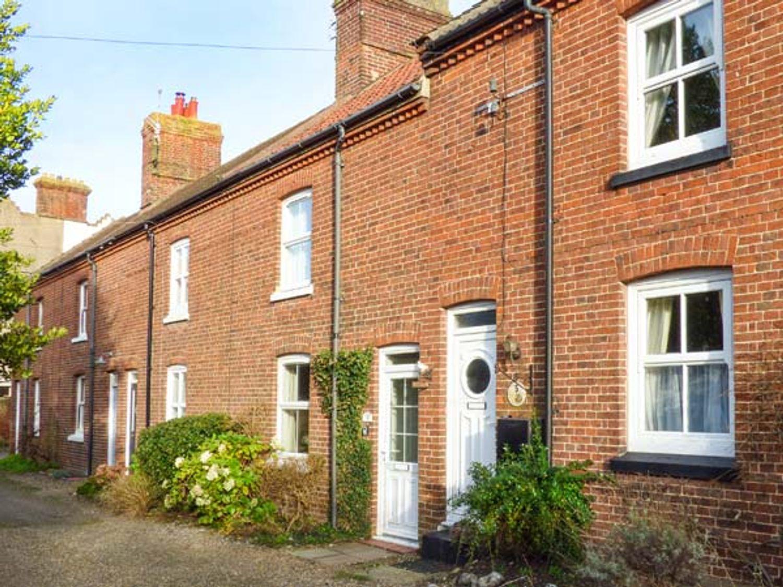 5 Melinda Cottages - Norfolk - 925153 - photo 1
