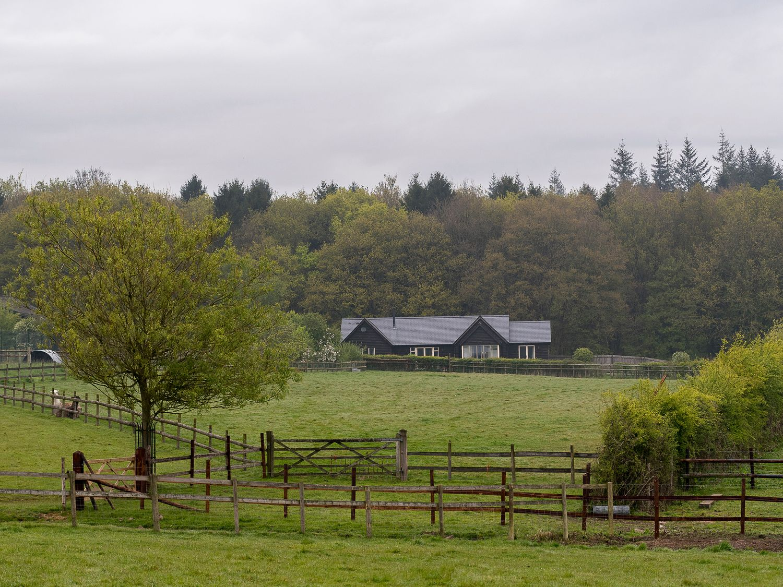 Farley Lodge - Somerset & Wiltshire - 925646 - photo 1