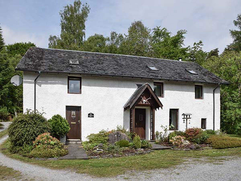 Aldernaig Mill - Scottish Highlands - 926309 - photo 1