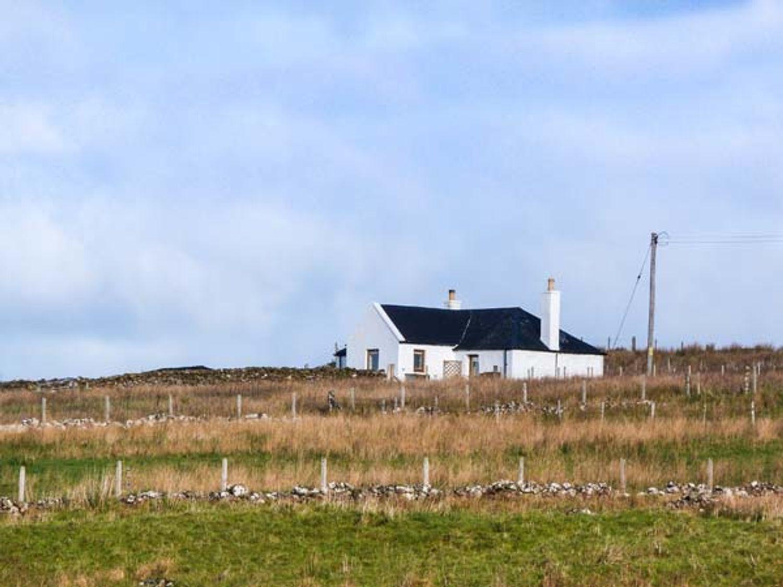 Bothan Aonghais - Scottish Highlands - 926369 - photo 1