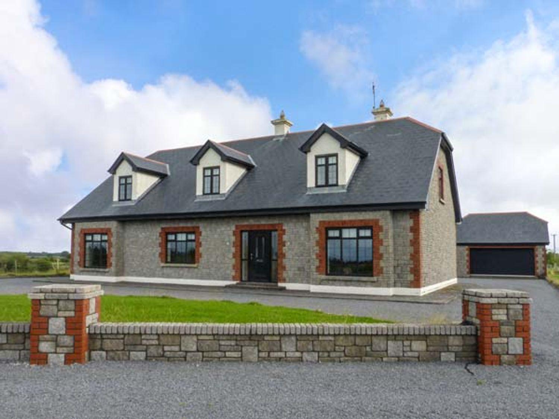 Cloonacastle Cottage - Westport & County Mayo - 928333 - photo 1