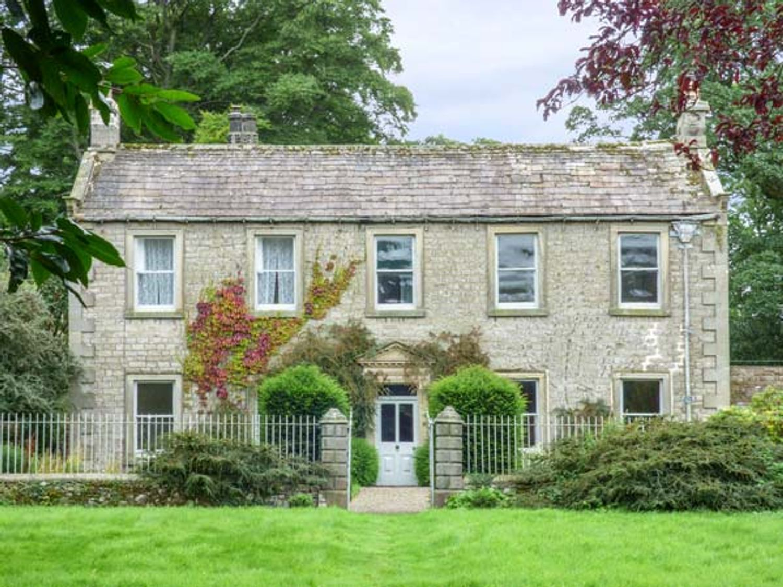 Flanders Hall - Yorkshire Dales - 928840 - photo 1