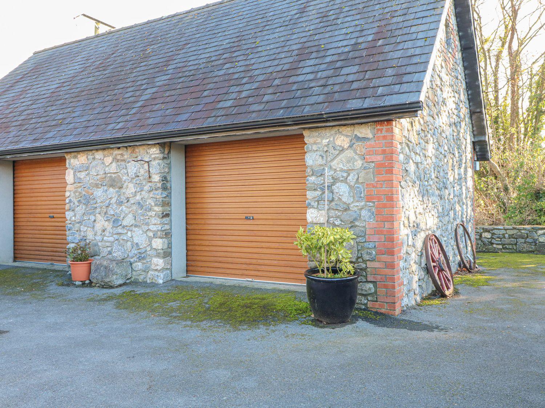 Stone Lodge - East Ireland - 931147 - photo 1