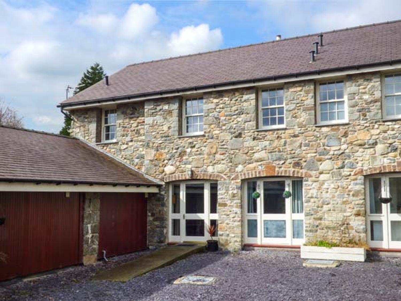 Yr Wyddfa - North Wales - 931576 - photo 1