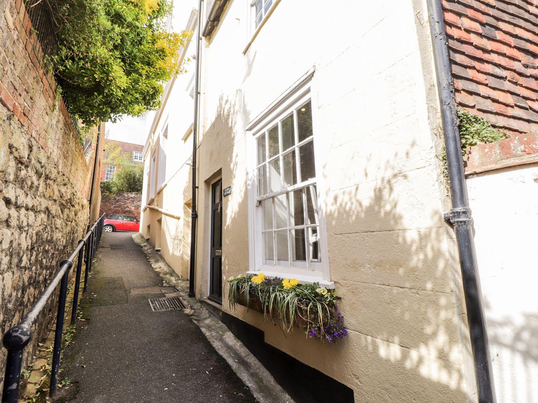 Studio Cottage - Kent & Sussex - 932476 - photo 1