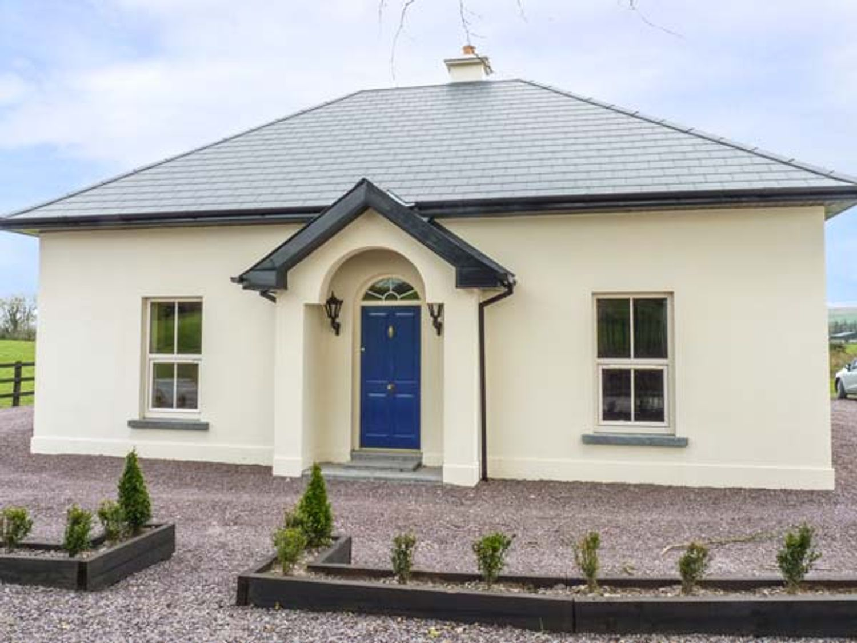 The Lodge - Kinsale & County Cork - 933597 - photo 1
