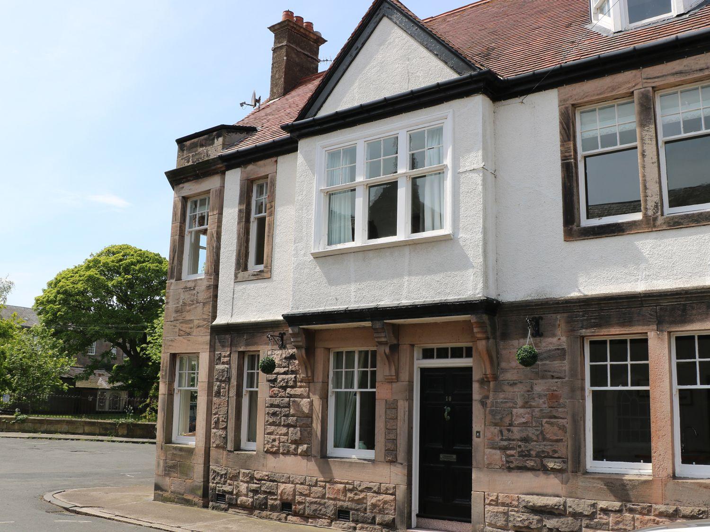 Iona 10 Palace Street East - Northumberland - 935216 - photo 1