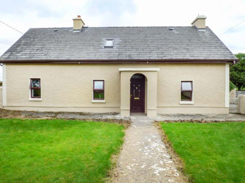 Camona Cottage - North Wales - 936818 - photo 1