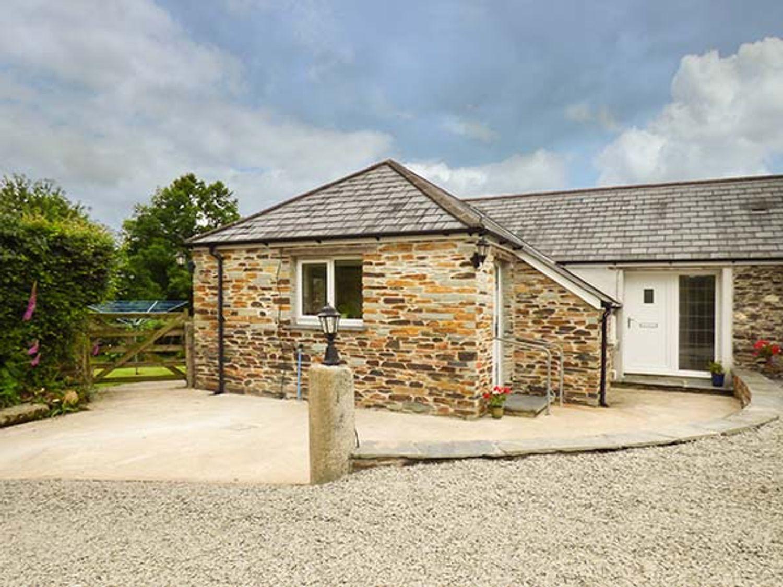 Shepherds Rest - Cornwall - 938056 - photo 1
