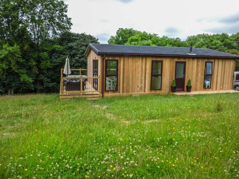Beech Lodge - Shropshire - 940786 - photo 1