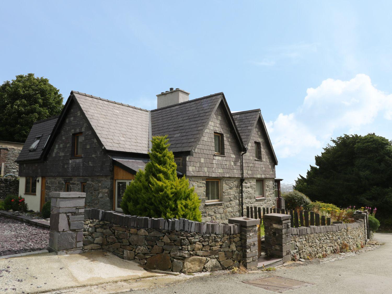 Maesteg - North Wales - 941472 - photo 1