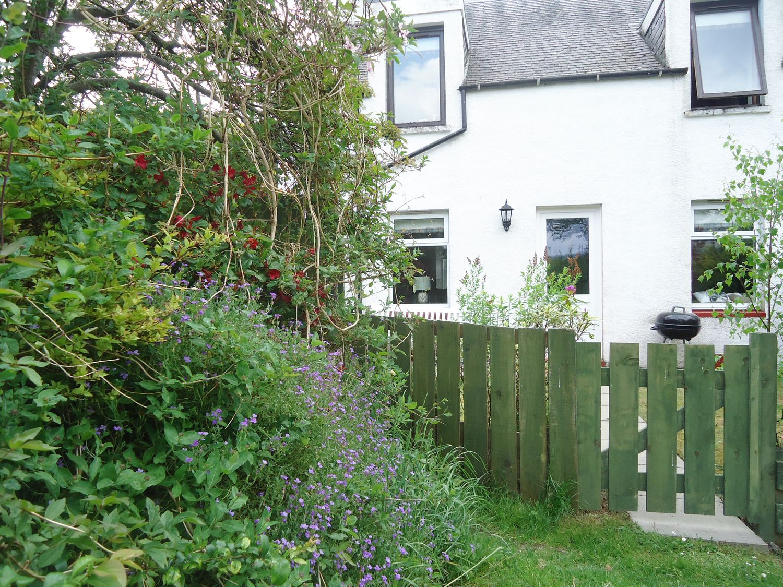 Wendy's Place - Scottish Highlands - 941487 - photo 1