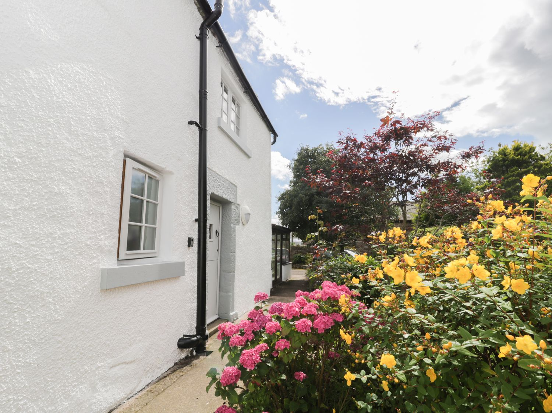 Whitehall Cottage - Lake District - 944059 - photo 1