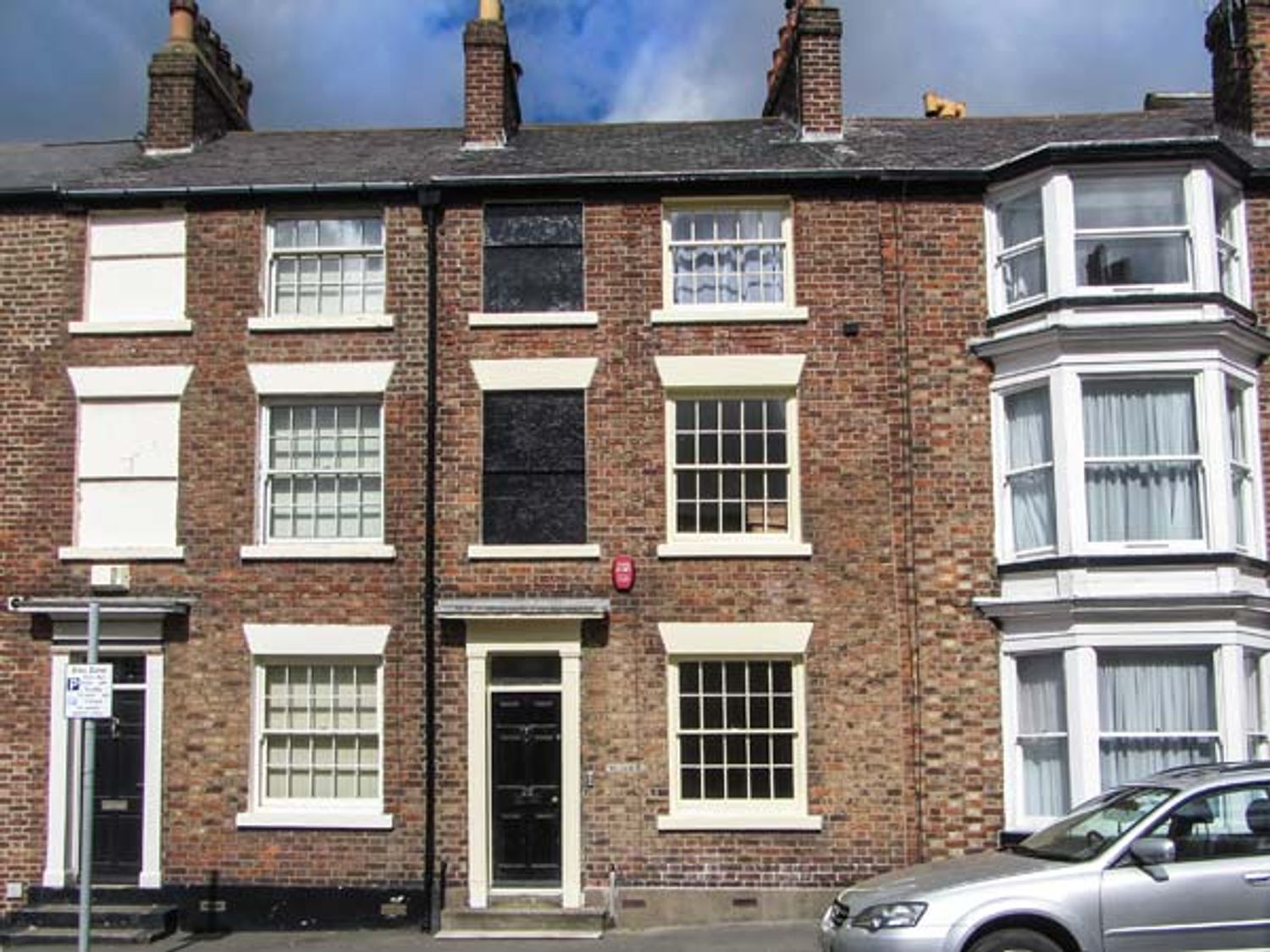 Wellington Place - Whitby & North Yorkshire - 946495 - photo 1