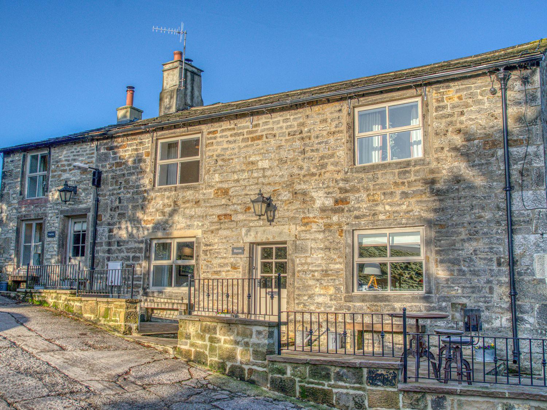Heron - Yorkshire Dales - 950577 - photo 1