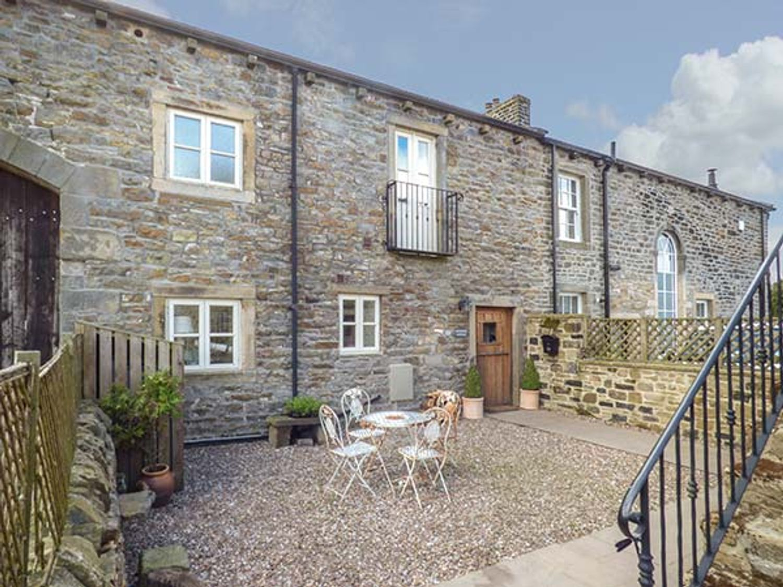 Beckfield Cottage - Yorkshire Dales - 951472 - photo 1