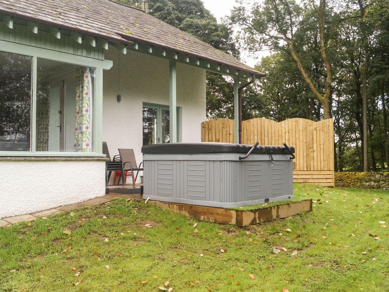 Elm - Woodland Cottages - Lake District - 951726 - photo 1