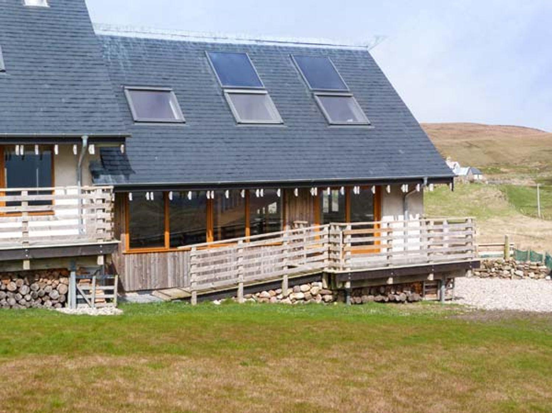 Skipaflotta - Scottish Highlands - 952163 - photo 1