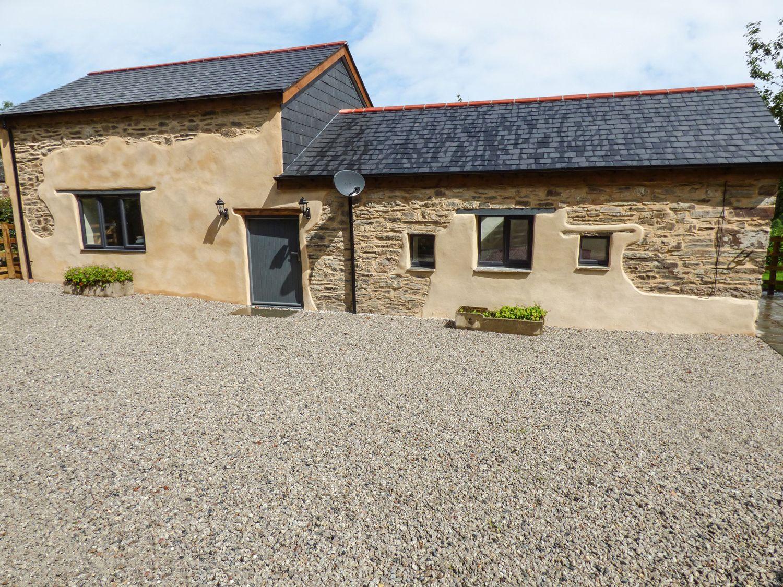 Annie's Cottage - Cornwall - 953204 - photo 1
