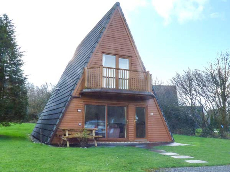 22 Waterside Cornwall - Cornwall - 954965 - photo 1
