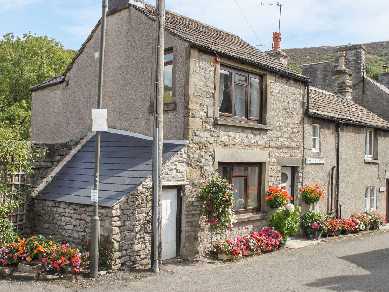 Lees Cottage - Peak District - 955225 - photo 1