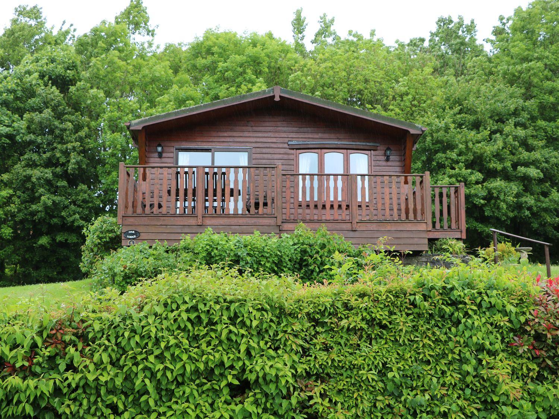 Oak Lodge - South Wales - 956011 - photo 1