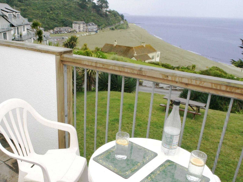Beach View - Cornwall - 959463 - photo 1