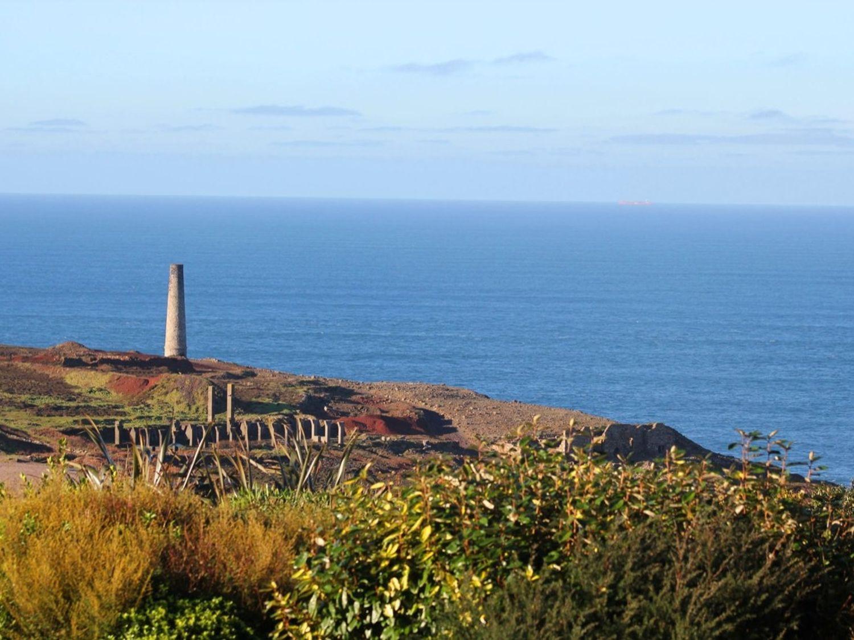 St Martin's View - Cornwall - 959607 - photo 1