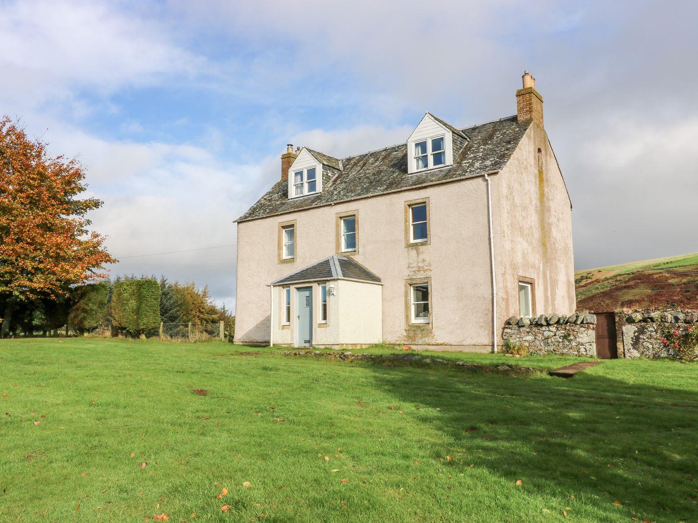 St Agnes - Scottish Lowlands - 959808 - photo 1