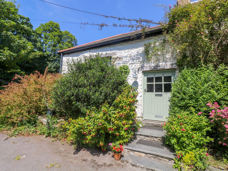 The Long Barn - Cornwall - 959854 - photo 1