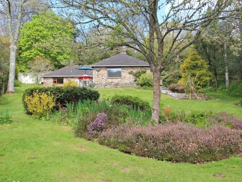 Bosgilly - Cornwall - 959868 - photo 1