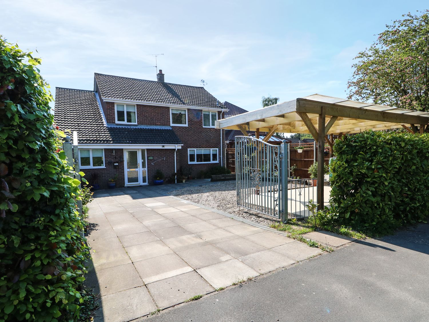 The Twickle - Norfolk - 963076 - photo 1