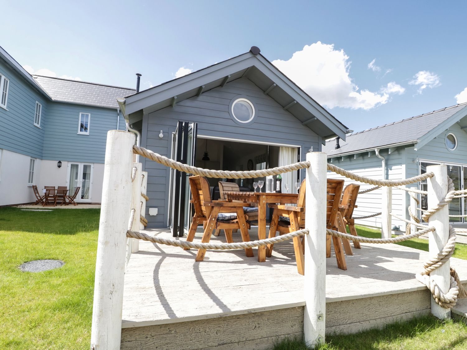 The Lobster Pot Beach House - Whitby & North Yorkshire - 963194 - photo 1