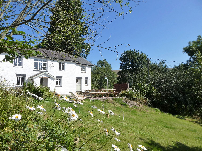 Edw View - Mid Wales - 966204 - photo 1