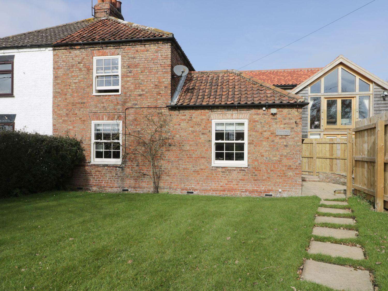 Acorn Cottage - Whitby & North Yorkshire - 966779 - photo 1