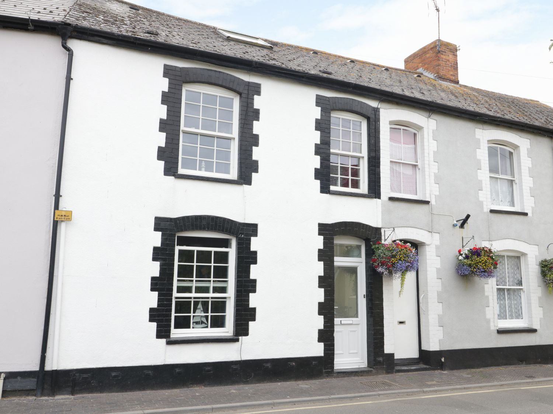 No 9 - Somerset & Wiltshire - 967082 - photo 1