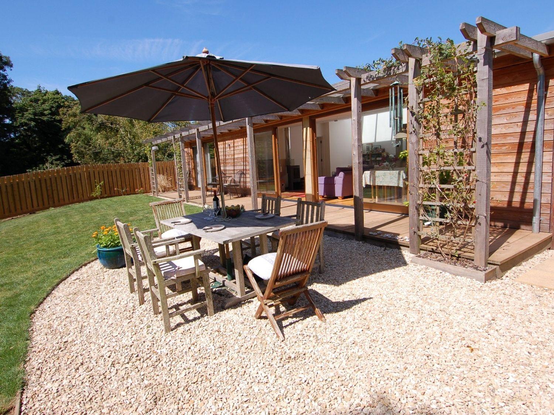 Orchard Retreat - Devon - 967351 - photo 1