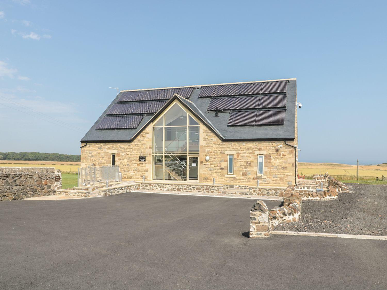 Mill View - Northumberland - 970138 - photo 1