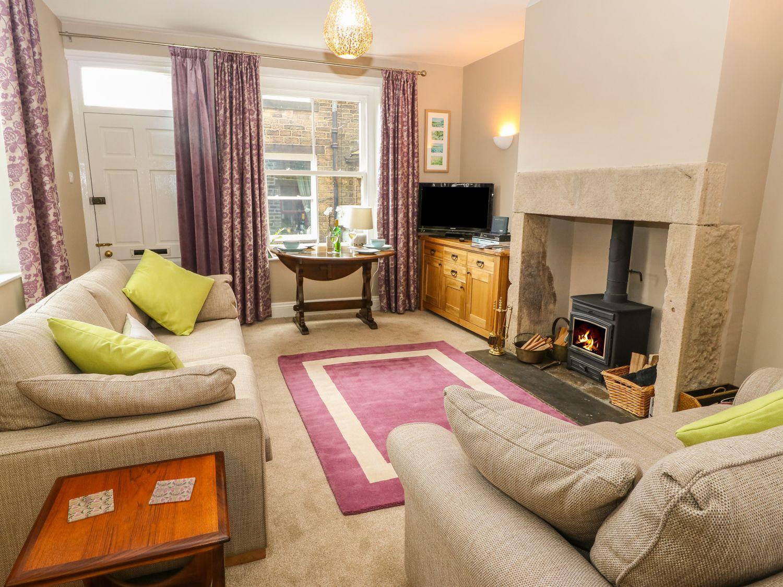 Cobble Cottage - Yorkshire Dales - 972133 - photo 1