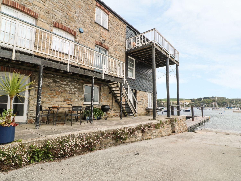 Quayside - Cornwall - 972169 - photo 1
