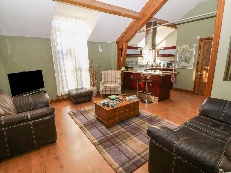 Miss Potters Loft - Lake District - 972577 - photo 1