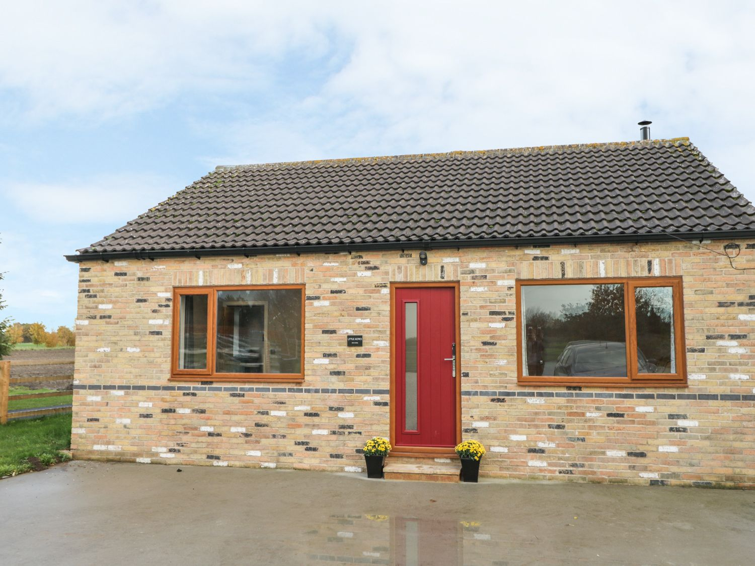 Little Acres - Whitby & North Yorkshire - 972908 - photo 1