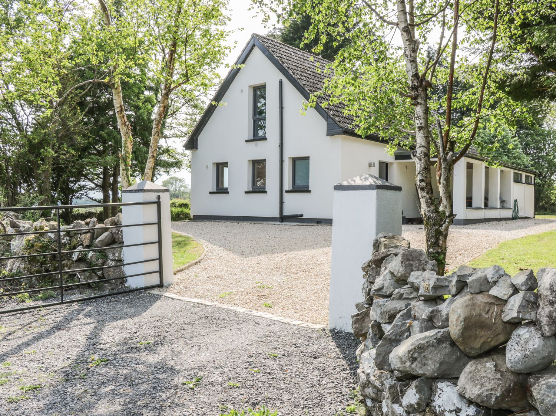 Annagh - Shancroagh & County Galway - 974394 - photo 1