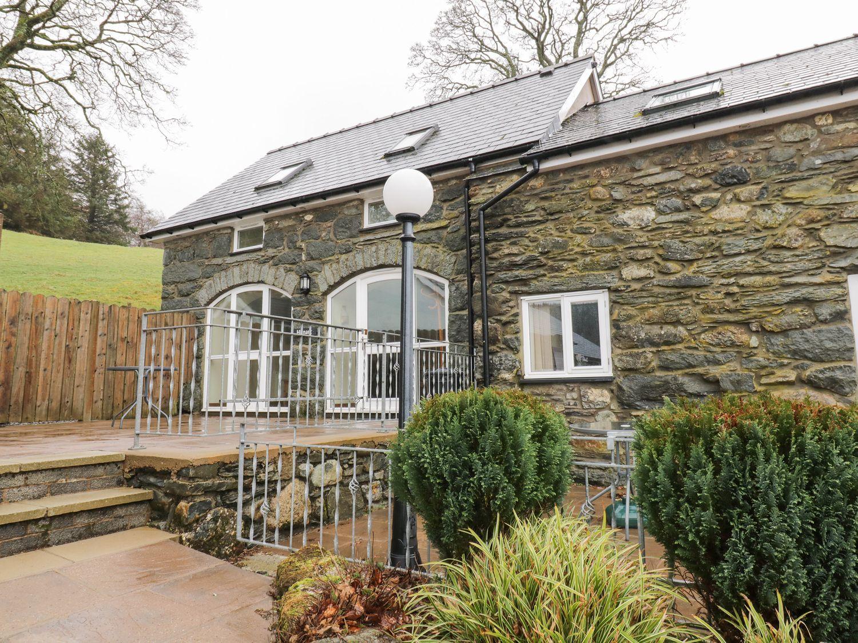 Hirnant - North Wales - 9759 - photo 1