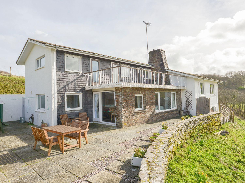 Ayrmer House - Devon - 976150 - photo 1