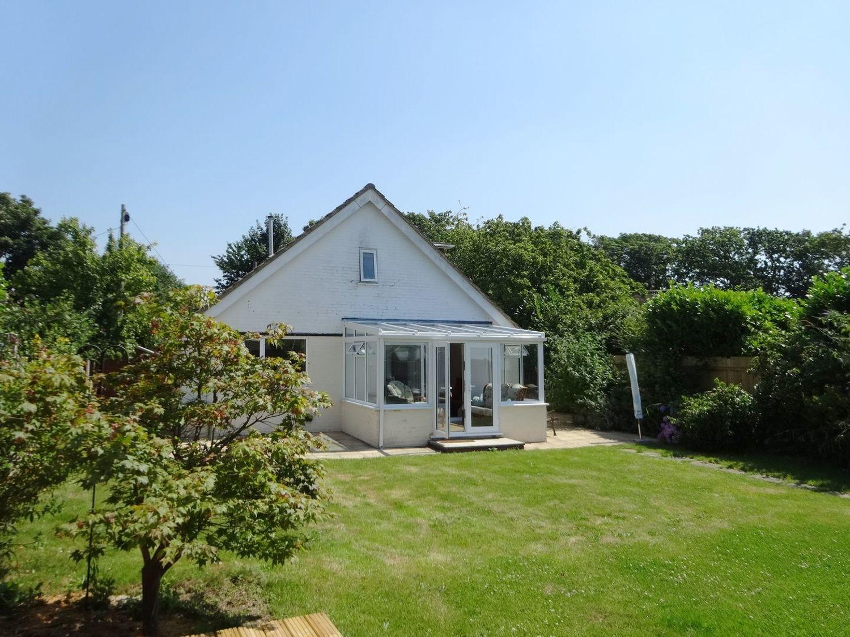 Shanzu House - Dorset - 976541 - photo 1