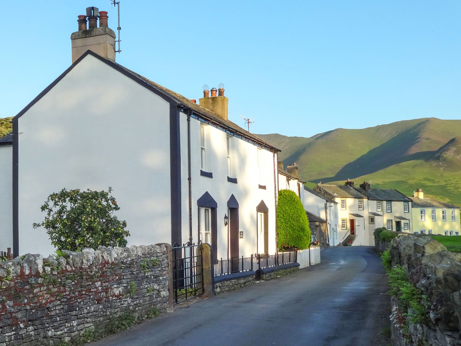 Dale House - Lake District - 977429 - photo 1