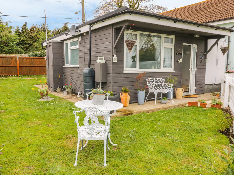 Resthaven - Suffolk & Essex - 979421 - photo 1