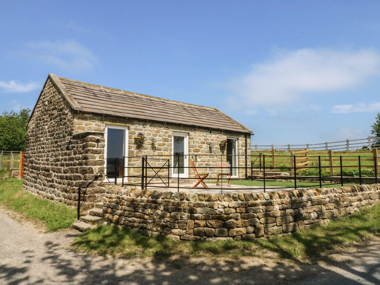 Lake Farm Cottage - Yorkshire Dales - 983716 - photo 1