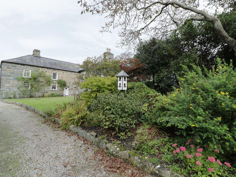 Bwthyn Canol - North Wales - 985108 - photo 1